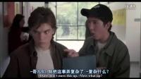 电影-【邻家女优】精彩片断:最佳损友,拉朋友看A片还传授经验