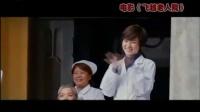 笑料一箩筐 张杨 李滨揭秘《飞越老人院》幕后