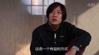 仙侣田缘·2014阳光季(四)
