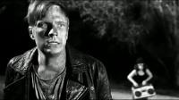 [杨晃] 美国摇滚乐队Fall Out Boy最新超赞单曲Miss Missing You