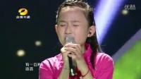 音乐核武器再发声《我们的梦》140712中国新声代
