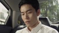 [杨晃]韩国男歌手장범준 (Jang Beom June) 新单 어려운 여자