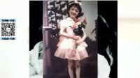 44岁杨钰莹人美歌甜 可爱女神不老传说 150902