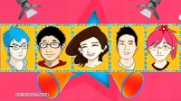 SM娱乐旗下4男星将入伍 崔始源沈昌珉或成同僚 150903