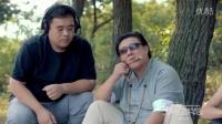 《坏才刘科学》 第二季 番外篇之国宝追踪