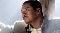 《铁在烧》齐奎护叶祖新 二宽呆萌变二妈 150904