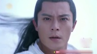 【哔哔剧有趣03】虐恋大升级 《云中歌》秒杀《花千骨》