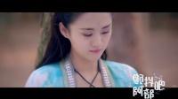 《颤抖吧阿部》 22 【郑业成X安悦溪】:阿部思乡心切不悦 幸得唐青风贴心安慰