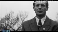 十佳好莱坞现代战争片