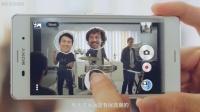 索尼Xperia Z3 消费者报告 by FView