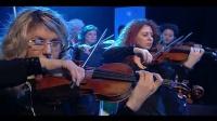 [杨晃]2015欧洲歌会阿尔巴利亚参赛曲目Elhaida Dani 新单Të kërkoj