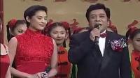 1998年央视春节联欢晚会全程回顾