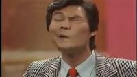 1987年央视春节联欢晚会全程回顾