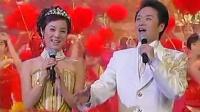 2005年央视春节联欢晚会全程回顾