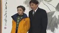 2001年央视春节联欢晚会全程回顾