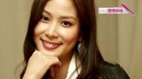 传韩自杀女星被逼签5P同意书 多位女星涉案 131215