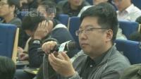 荔枝 FM:产品化繁为简之道