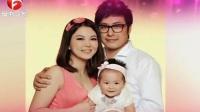 揭《爸爸去哪儿》五组家庭成员 郭涛田亮疑似均有二胎 131223