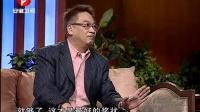 小配角大明星 吴孟达
