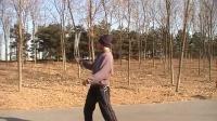 北京棍舞-清风参赛视频