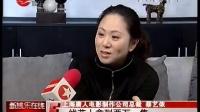 """TVB今日正式易主 一线艺人酝酿""""大逃亡"""""""