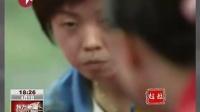张怡宁赴美留学 首度承认退役
