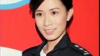 陈志云受贿案香港开审