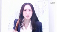 《全开Girl 》预告 新垣结衣新剧搞笑联手锦户亮