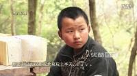 【拍客】父亲生病 洛带11岁少年卖香养家!!