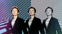 《我是歌手》决赛彩排视频曝光 谭维维帮唱周晓鸥 130412