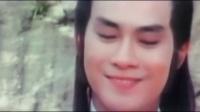 回味那些记忆中的经典旋律,李凡老师古筝演奏《摘下满天星》 幽韵古筝演奏MV