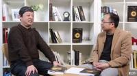 亚马逊名人访谈:汪洁《时间的形状:相对论史话》