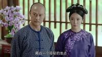 龙珠传奇-网络02