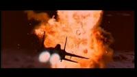 电影《空军一号》最精彩片花