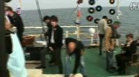 《海盗电台》电影花絮
