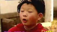 非常周末 老外唱中文歌 part 2