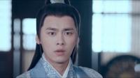 《诛仙青云志》 第18集 李易峰张小凡cut