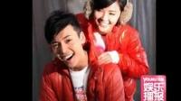 蔡卓妍无计划结婚 应采儿提及小三仍气愤 120322