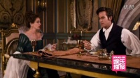 电影《魔镜魔镜》即将上映 茱莉亚·罗伯茨变身黑心皇后 120323