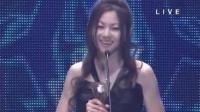 亚洲影响力最受欢迎日本歌手 仓木麻衣