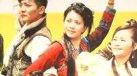 宁财神炮轰新剧主题曲太难听 姚晨加盟《龙门镖局》零片酬 130728
