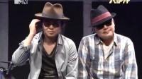 左小祖咒发新专辑陈升助阵 称是童谣专辑暨微薄专辑引期待 130204 音乐大事件