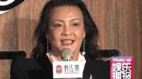 汪小菲否认大S怀孕 亲证母亲张兰未施压 130225