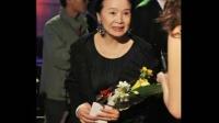2010年韩国青龙奖揭晓 郑在英爆冷夺影帝