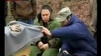《我是花下肥泥巴》入围电影华表奖优秀故事片奖
