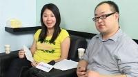 《沧海》导演赵浚凯专访 我们要为祖国忧患