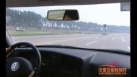 300101 控制速度_ 学车视频