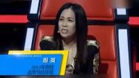 暑期潮流音乐志:2012年天后华丽回归(一)