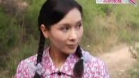 《香木虎》剖析医患关系 杨恭如、郑国霖上演姐弟恋 120505