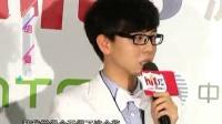 Hit FM流行音乐奖颁奖典礼 罗志祥热舞开场 120507